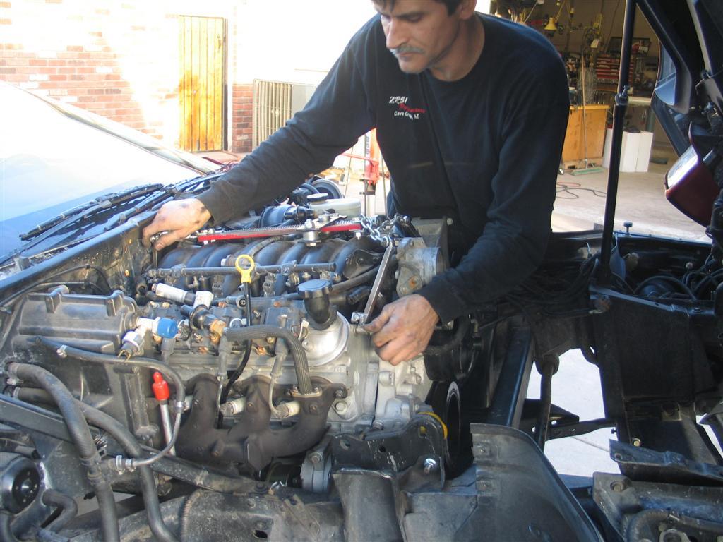 doc to engine
